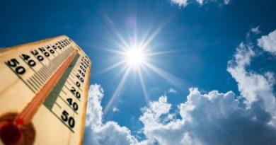 OLYAN nyarunk lesz, amilyen ÉVTIZEDEK ÓTA nem volt: Erre számíthatunk a DÁVID NAPTÁR 2020. nyarára