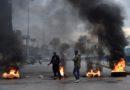 Aggasztó hír: Kiderült mely európai országra sújthat le elsőként Irán bosszúja