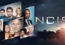 Mély gyászban a filmvilág: elhunyt az NCIS színésznője