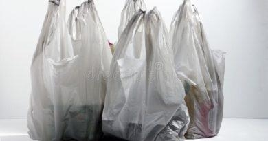 Csak egy bevásárló szatyor, de rosszul gondolod sokkal több dologra használhatod mint gondolnád, újrahasznosítási tippek