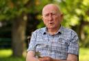 Aggasztó hír: Kórházban kezelik Szabó Gyuri bácsit, a bükki füvesembert