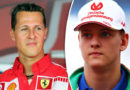 Végre megtörtént: Ettől jobb hír nem is érkezhetett volna Schumacher kapcsolatban, mióta ezt vártuk