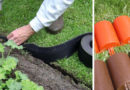 Egy igen híres kertépítő mérnök elárult néhány titkos módszert, amitől a te kerted is varázslatos lehet!