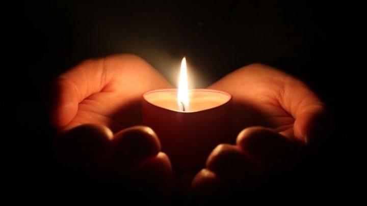 Felfoghatatlan hír: Elhunyt Andy Vajna