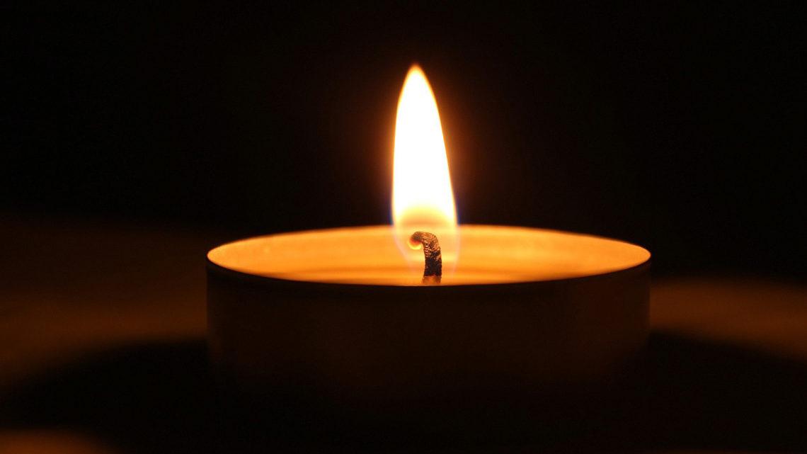Mély gyászban Szikora Róbert: szívszorító szavakkal búcsúzik