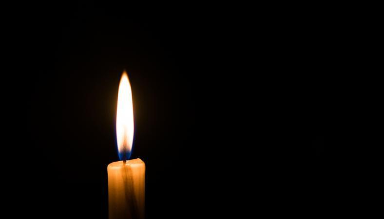 Mély gyászban az ország! Autó karambolban hunyt el a csodálatos művész