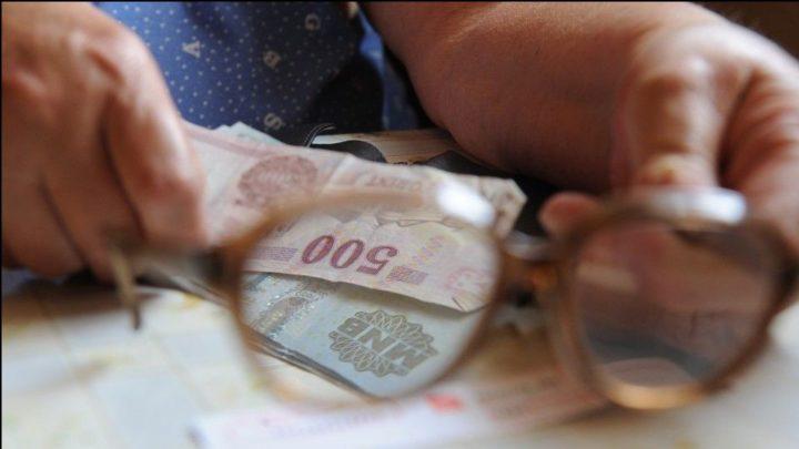 Nagyon rossz hír érkezett: Elbúcsúzhatnak a prémiumról a nyugdíjasok?